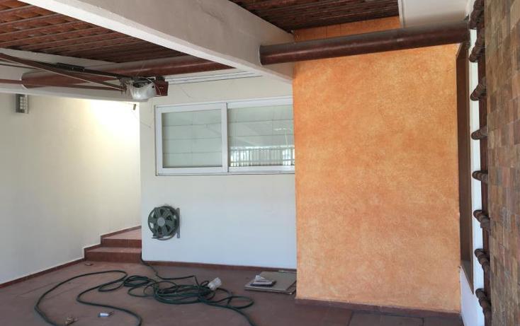 Foto de casa en venta en  6606, vista real del sur, san andrés cholula, puebla, 1669540 No. 03