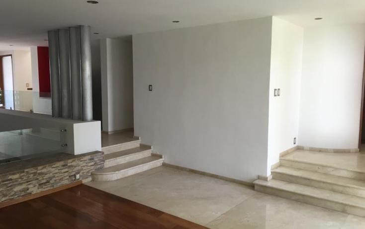 Foto de casa en venta en  6606, vista real del sur, san andrés cholula, puebla, 1669540 No. 04