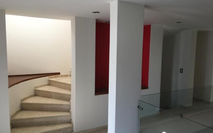 Foto de casa en venta en  6606, vista real del sur, san andrés cholula, puebla, 1669540 No. 05