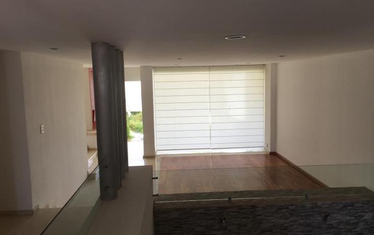 Foto de casa en venta en  6606, vista real del sur, san andrés cholula, puebla, 1669540 No. 06