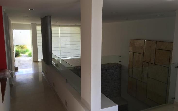 Foto de casa en venta en  6606, vista real del sur, san andrés cholula, puebla, 1669540 No. 07