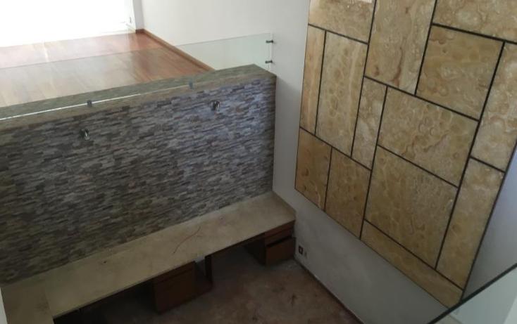 Foto de casa en venta en  6606, vista real del sur, san andrés cholula, puebla, 1669540 No. 08