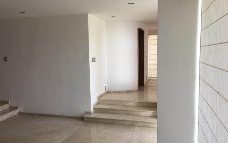 Foto de casa en venta en  6606, vista real del sur, san andrés cholula, puebla, 1669540 No. 11