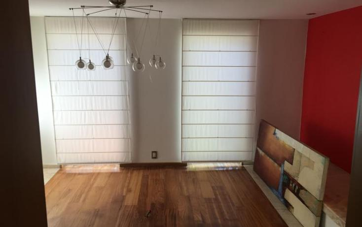 Foto de casa en venta en  6606, vista real del sur, san andrés cholula, puebla, 1669540 No. 12