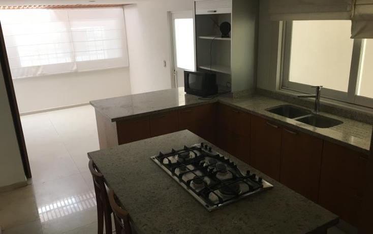 Foto de casa en venta en  6606, vista real del sur, san andrés cholula, puebla, 1669540 No. 13
