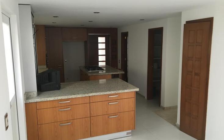 Foto de casa en venta en  6606, vista real del sur, san andrés cholula, puebla, 1669540 No. 14