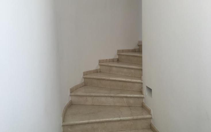 Foto de casa en venta en  6606, vista real del sur, san andrés cholula, puebla, 1669540 No. 16