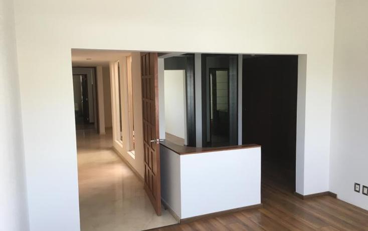 Foto de casa en venta en  6606, vista real del sur, san andrés cholula, puebla, 1669540 No. 21