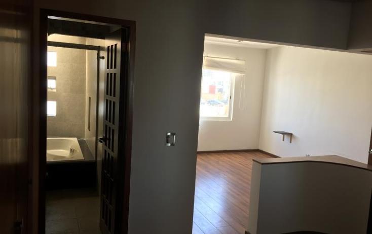 Foto de casa en venta en  6606, vista real del sur, san andrés cholula, puebla, 1669540 No. 23
