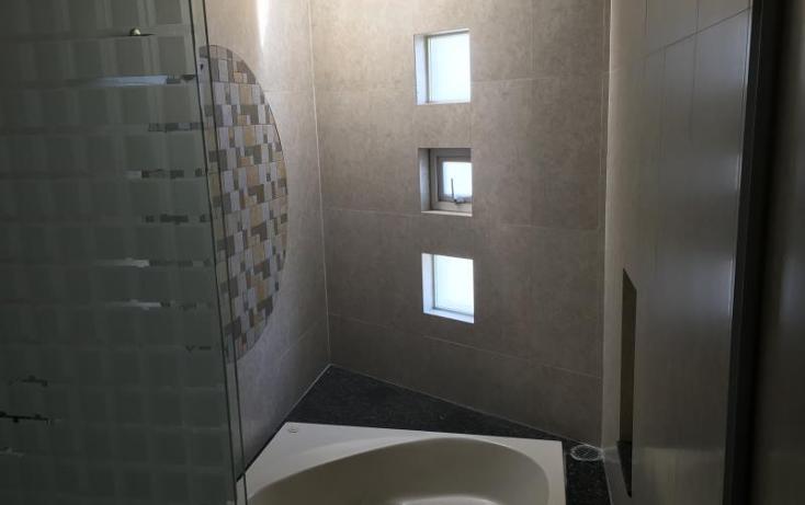 Foto de casa en venta en  6606, vista real del sur, san andrés cholula, puebla, 1669540 No. 25