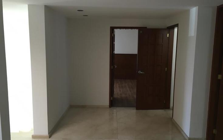 Foto de casa en venta en  6606, vista real del sur, san andrés cholula, puebla, 1669540 No. 28