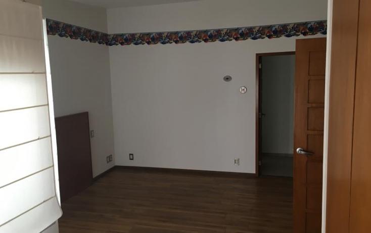 Foto de casa en venta en  6606, vista real del sur, san andrés cholula, puebla, 1669540 No. 31
