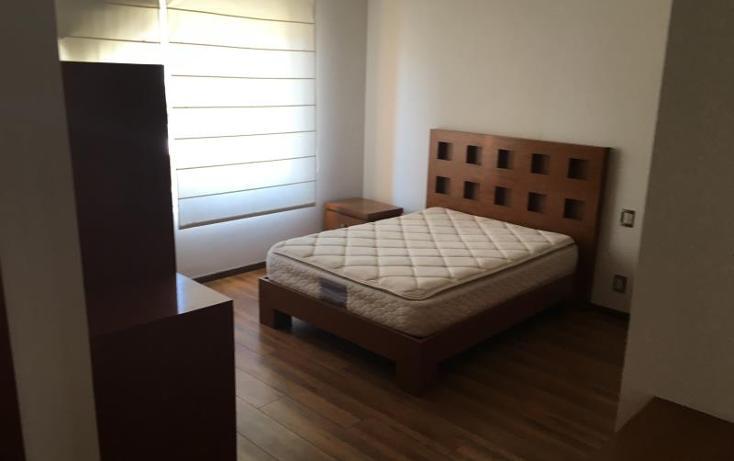Foto de casa en venta en  6606, vista real del sur, san andrés cholula, puebla, 1669540 No. 36