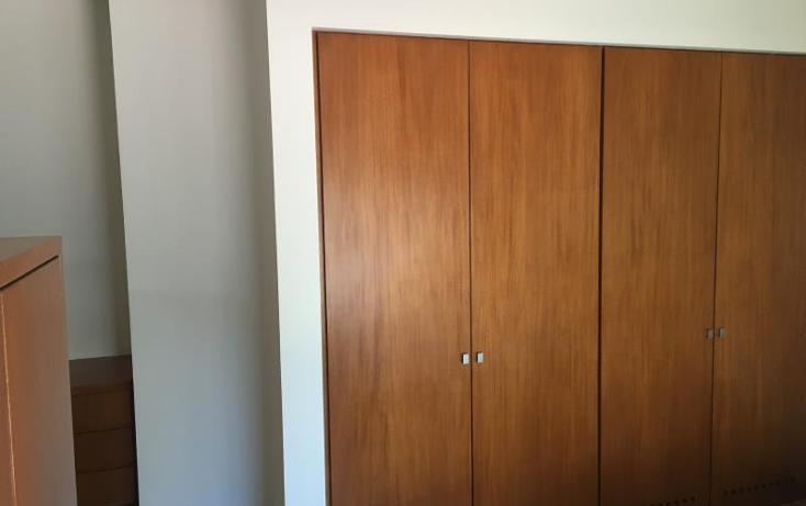 Foto de casa en venta en  6606, vista real del sur, san andrés cholula, puebla, 1669540 No. 39