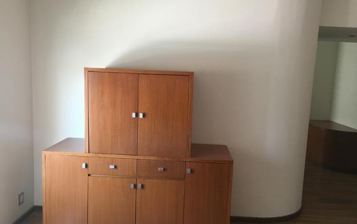Foto de casa en venta en  6606, vista real del sur, san andrés cholula, puebla, 1669540 No. 40