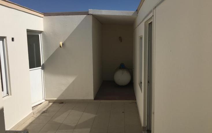 Foto de casa en venta en  6606, vista real del sur, san andrés cholula, puebla, 1669540 No. 42