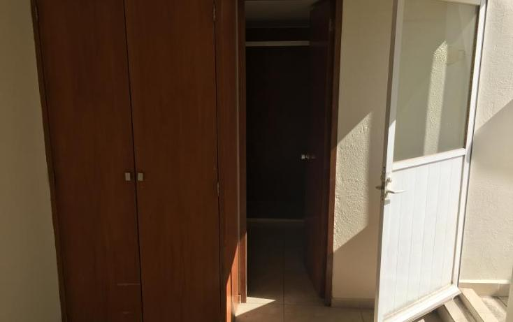 Foto de casa en venta en  6606, vista real del sur, san andrés cholula, puebla, 1669540 No. 44