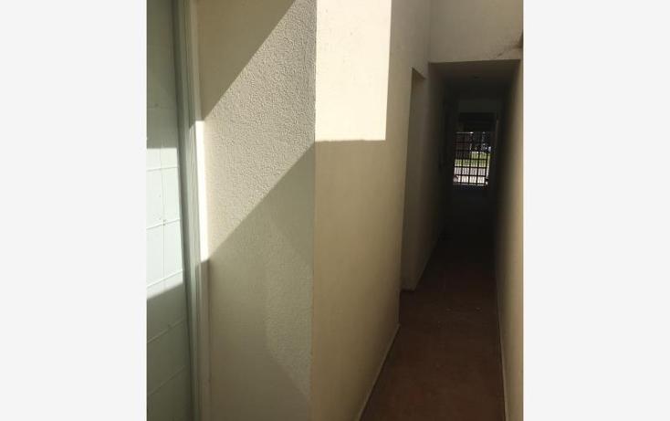Foto de casa en venta en  6606, vista real del sur, san andrés cholula, puebla, 1669540 No. 45