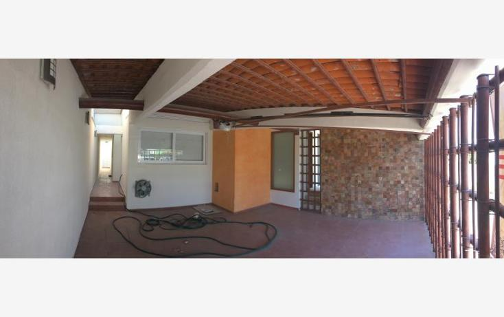 Foto de casa en venta en  6606, vista real del sur, san andrés cholula, puebla, 1669540 No. 47