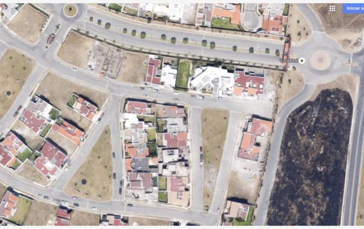 Foto de casa en venta en  6606, vista real del sur, san andrés cholula, puebla, 1669540 No. 50