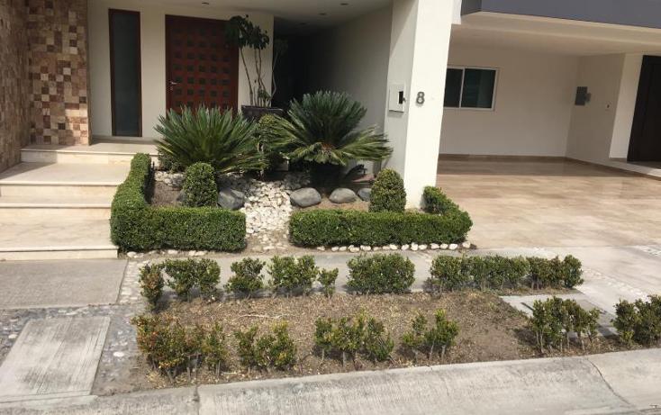 Foto de casa en venta en  6606, vista real del sur, san andrés cholula, puebla, 1669540 No. 51