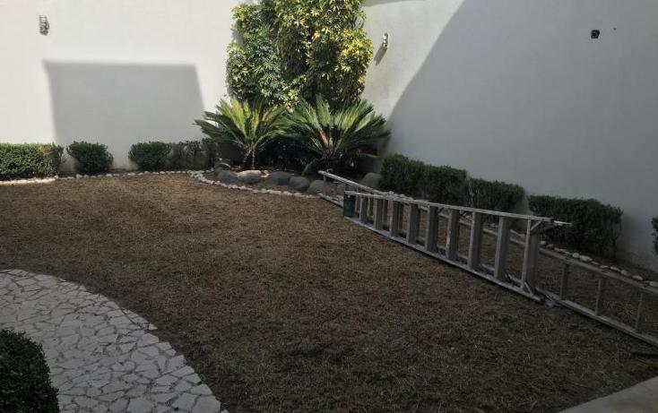 Foto de casa en venta en  6606, vista real del sur, san andrés cholula, puebla, 1669540 No. 52