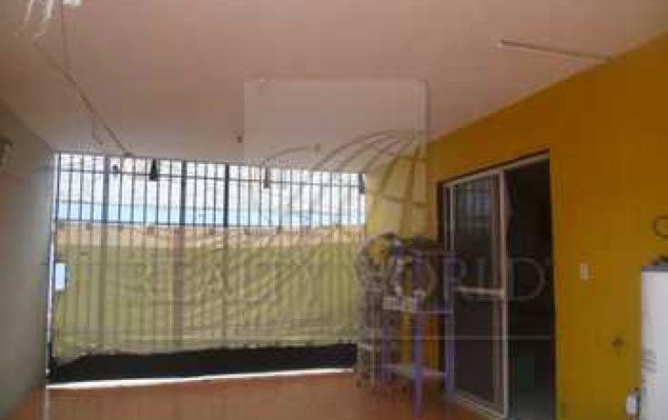 Foto de casa en venta en 6613, valle del topo chico 6 sector, monterrey, nuevo león, 950581 no 01