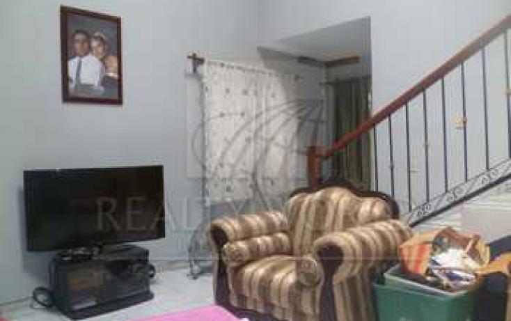 Foto de casa en venta en 6613, valle del topo chico 6 sector, monterrey, nuevo león, 950581 no 02