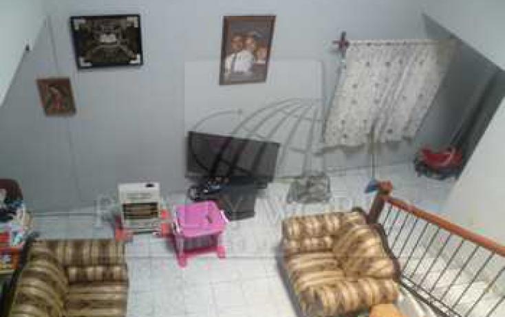 Foto de casa en venta en 6613, valle del topo chico 6 sector, monterrey, nuevo león, 950581 no 03