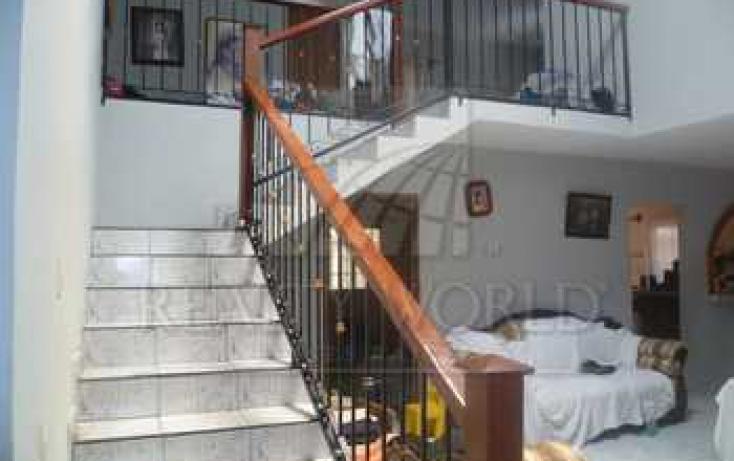 Foto de casa en venta en 6613, valle del topo chico 6 sector, monterrey, nuevo león, 950581 no 04