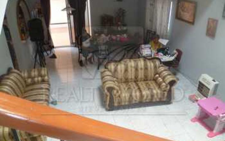 Foto de casa en venta en 6613, valle del topo chico 6 sector, monterrey, nuevo león, 950581 no 05
