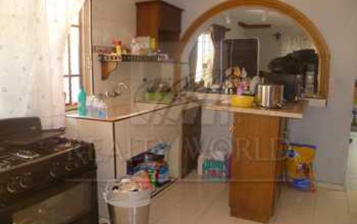 Foto de casa en venta en 6613, valle del topo chico 6 sector, monterrey, nuevo león, 950581 no 06