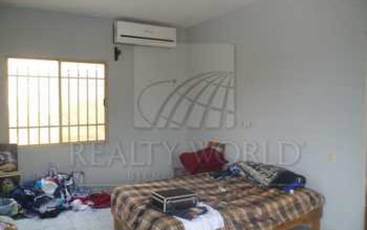 Foto de casa en venta en 6613, valle del topo chico 6 sector, monterrey, nuevo león, 950581 no 07