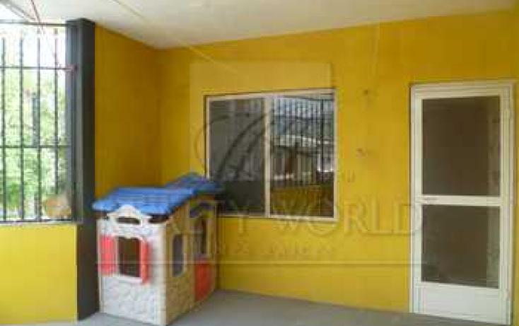Foto de casa en venta en 6613, valle del topo chico 6 sector, monterrey, nuevo león, 950581 no 09
