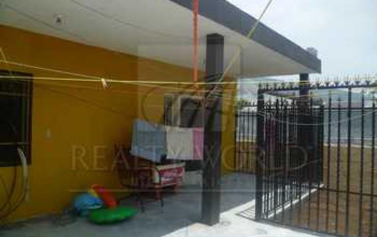 Foto de casa en venta en 6613, valle del topo chico 6 sector, monterrey, nuevo león, 950581 no 11