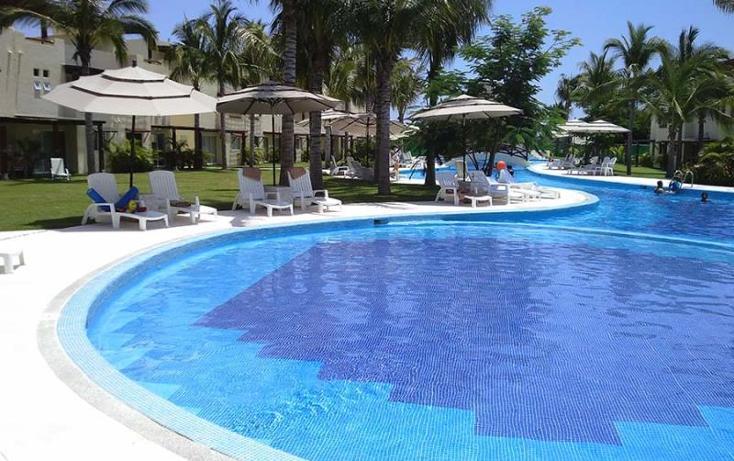 Foto de casa en venta en  662, alfredo v bonfil, acapulco de ju?rez, guerrero, 629675 No. 01
