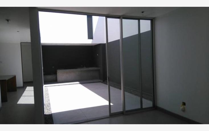 Foto de casa en venta en  662, las plazas, tijuana, baja california, 2679181 No. 03