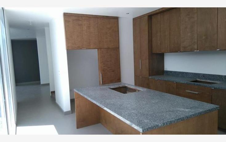 Foto de casa en venta en  662, las plazas, tijuana, baja california, 2679181 No. 04