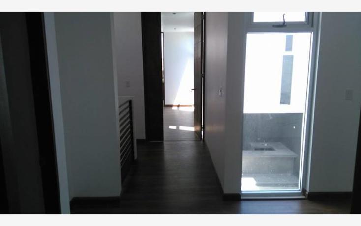 Foto de casa en venta en  662, las plazas, tijuana, baja california, 2679181 No. 08