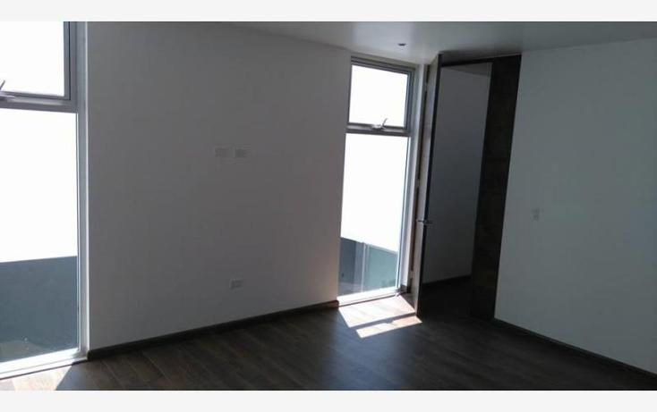 Foto de casa en venta en  662, las plazas, tijuana, baja california, 2679181 No. 11