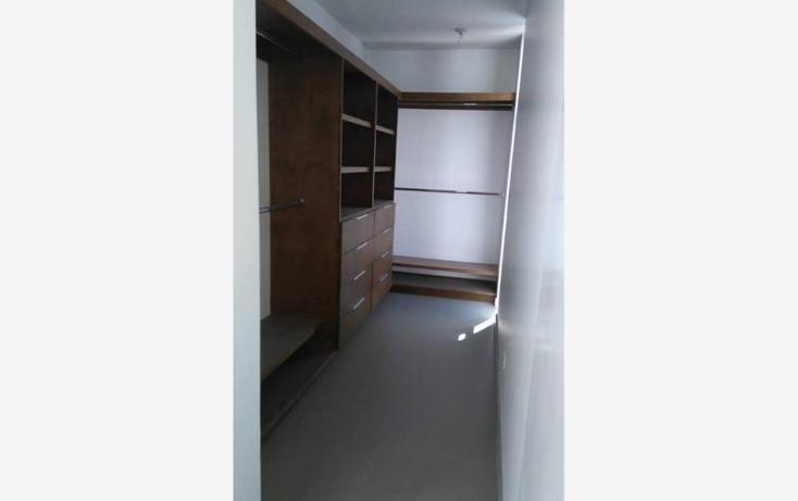 Foto de casa en venta en  662, las plazas, tijuana, baja california, 2679181 No. 12