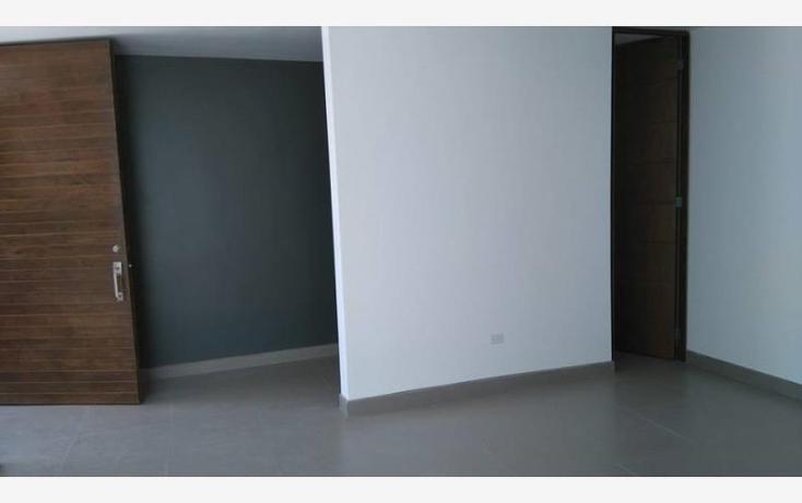 Foto de casa en venta en  662, las plazas, tijuana, baja california, 2679181 No. 13