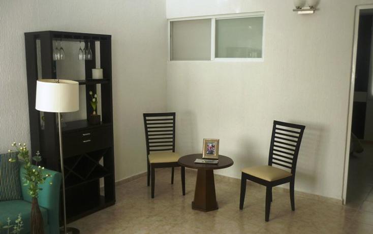 Foto de casa en venta en  662, los almendros, m?rida, yucat?n, 394984 No. 03