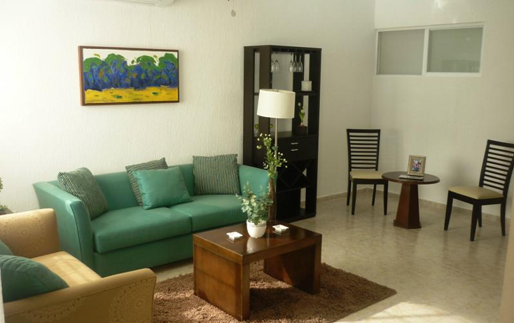 Foto de casa en venta en  662, los almendros, m?rida, yucat?n, 394984 No. 04