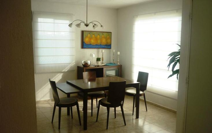 Foto de casa en venta en  662, los almendros, m?rida, yucat?n, 394984 No. 05