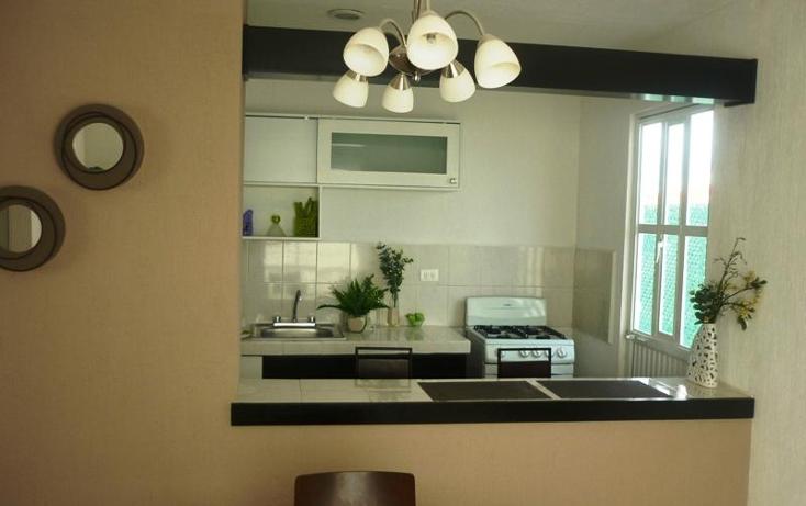 Foto de casa en venta en  662, los almendros, m?rida, yucat?n, 394984 No. 06