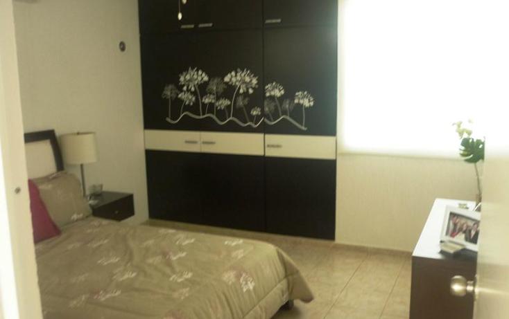 Foto de casa en venta en  662, los almendros, m?rida, yucat?n, 394984 No. 07