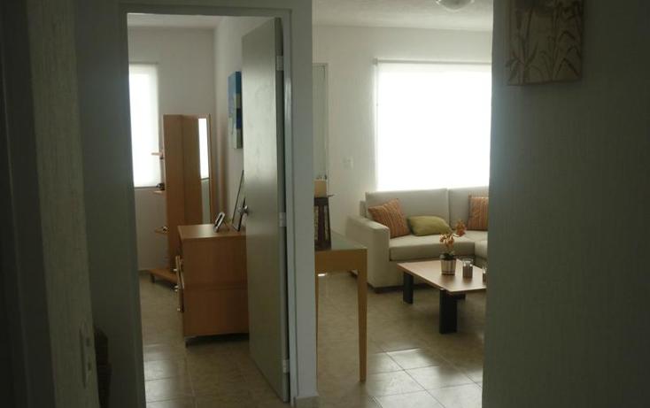 Foto de casa en venta en  662, los almendros, mérida, yucatán, 398985 No. 07