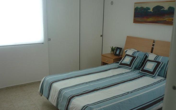 Foto de casa en venta en  662, los almendros, mérida, yucatán, 398985 No. 08