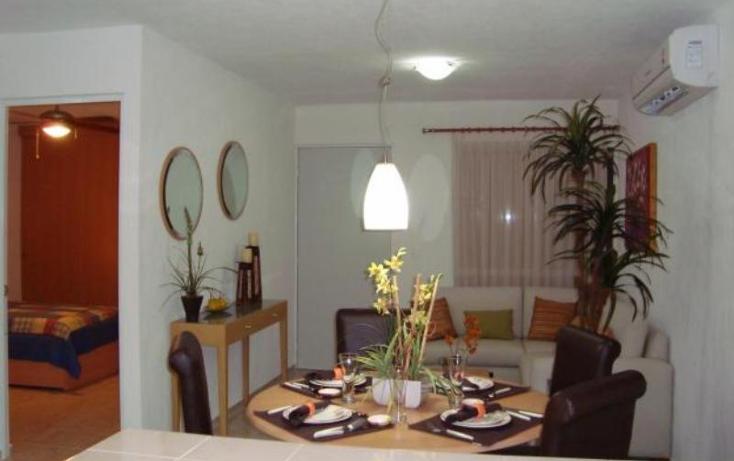 Foto de casa en venta en  662, los almendros, mérida, yucatán, 398985 No. 10
